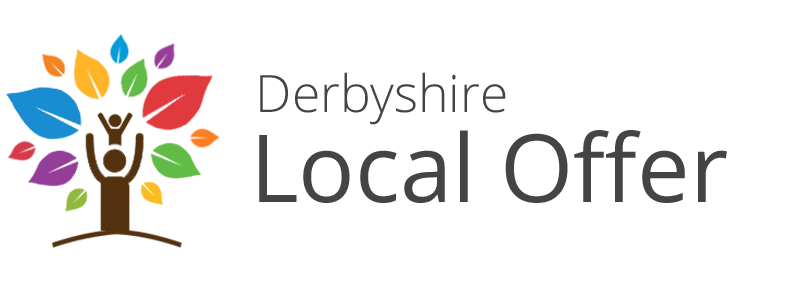 Derbyshire Local Offer